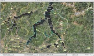 Como_Day1_MAP